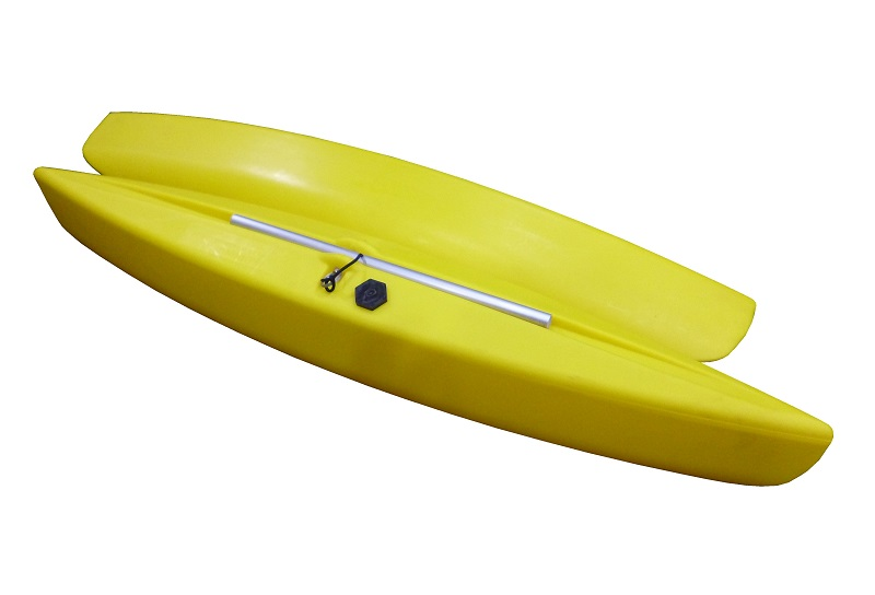 Kayak/Canoe Outrigger Kits