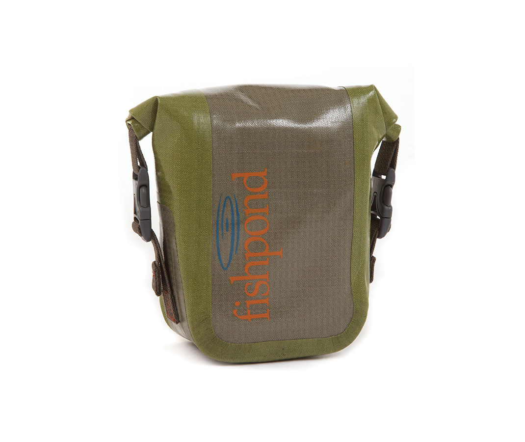 Fishpond 2015 Westwater Pouch