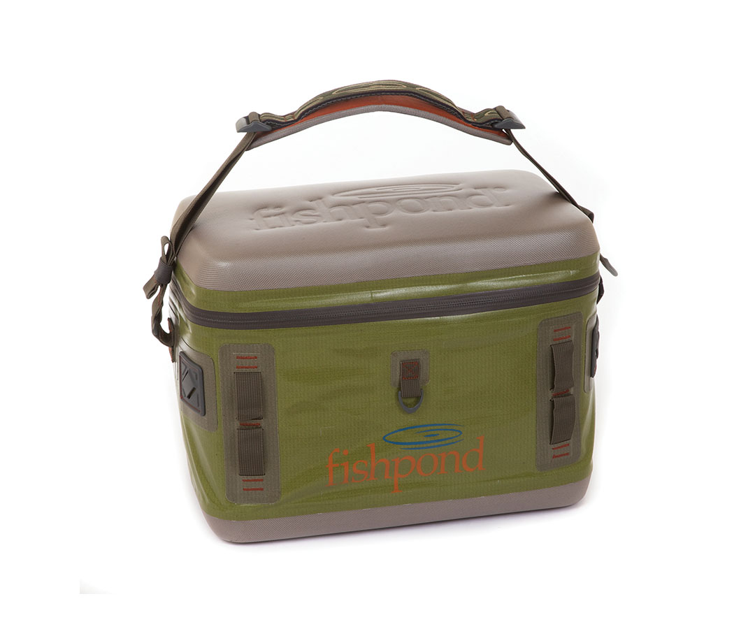 Fishpond 2015 Westwater Boat Bag